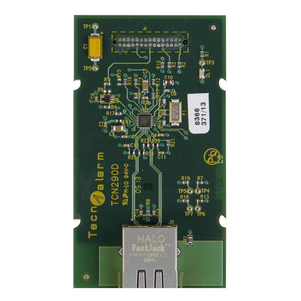 Dispositivi di espansione interni tp20-440