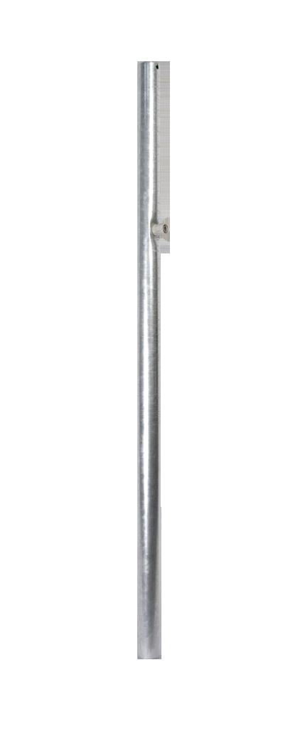 Accessori Explorer II