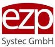 EZP Systec GmbH