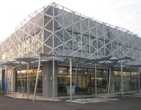 GENERAL TAG (Lombardia). Agenzia con deposito