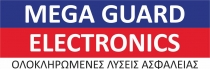 MEGA SPRINT GUARD ELECTRONIC SYSTEMS S.A.