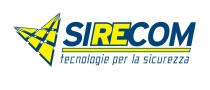 SI.RE.COM. SRL