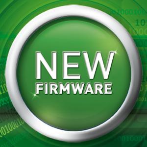Rilascio nuovi firmware centrali Tecnoalarm