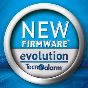 Rilascio nuovi firmware versione 2.0 per i moduli EV MOD BWL