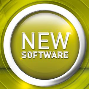 Rilascio nuovo Software - Centro di Teleassistenza - Versione 5.7 BETA 06/2020