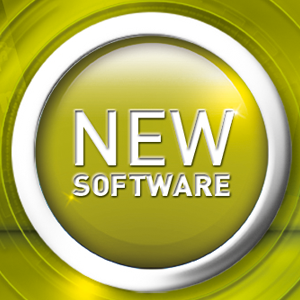 Rilascio nuovo Software - Centro di Teleassistenza - Versione 5.31 BETA 03/2018