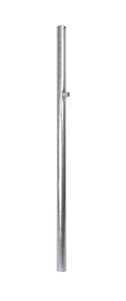 PALO 150CM