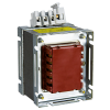 POWER SUPPLY TRANSFORMER TA1 /N3