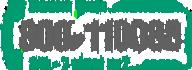 Numero Verde: 800-110088